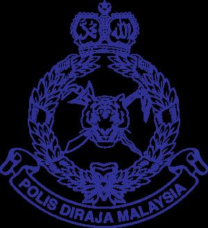 Royal Malaysia Police