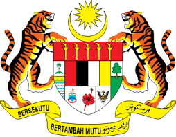 The Government of Malaysia